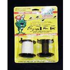 Sticky Roll Mini-Kit and Refill