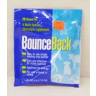 Nutritional Supplement Powder