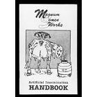 Artificial Insemination Handbook