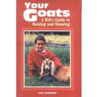 Your Goats by Gail Damerow