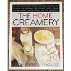The Home Creamery by Kathy Farrell-Kingsley