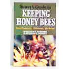 Keeping Honey Bees by Malcolm T. Sanford & Richard E. Bonney
