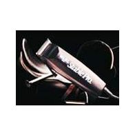 Wahl Stable Pro Adjustable Clipper