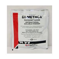 Di-Methox Powder