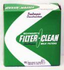 "Milk Filters, 6.1/2"""