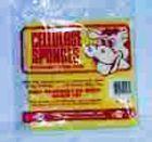 Udder Sponges