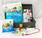 Kid Survival Kit