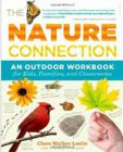 The Nature Connection by Clare W. Leslie