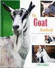 The Goat Handbook by Ulrich Jaudas & S. Mobini, D.V.M.