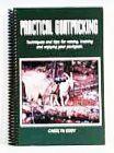Practical Goatpacking by Carolyn Eddy